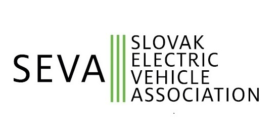 SEVA – Slovak Electric Vehicle Association became a partner of EVIM Central Europe – 2016