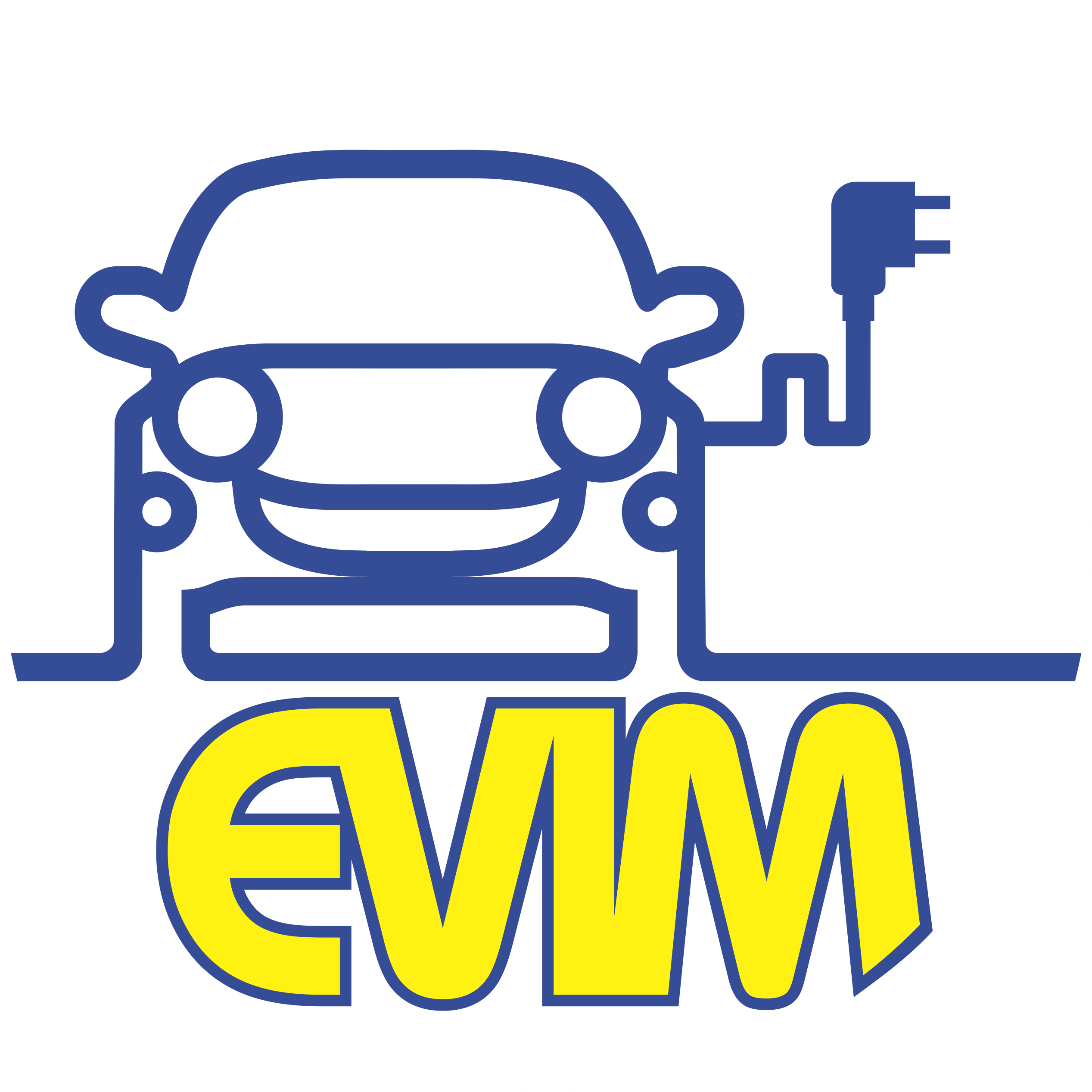 EVIM International Summit is opening an online global directory of media resources in EV, cleantech and sustainable development.