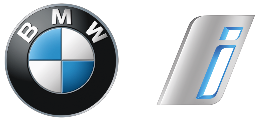AWT Bavaria, the official importer of BMW in Ukraine, has become an official partner of EVIM East Europe – 2017