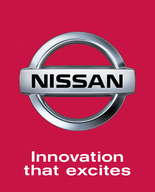 Nissan has become the official partner of EVIM East Europe – 2017 International Summit